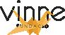 Vinne Fundació Logo